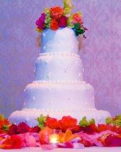 220x220 1224606181538 gallerytcake[1]